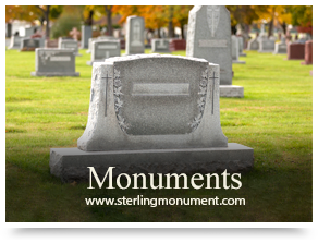 /SterlingMonumentHome/HomeMonument.png